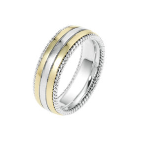 Platinum wedding rings brighton