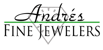 Engagement Rings | Jewelry Repairs | Sell Gold | Andres Fine Jewelers